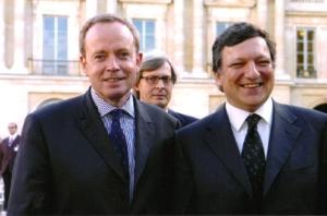 2005-jose-manuel-baroso