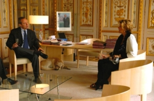 2005-renee-fleming-au-ministere