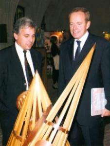 2004-chefs-doeuvres-de-compagnons-au-cloi%cc%82tre-de-la-psalette