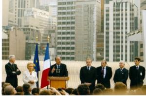 2005-avec-jacques-chirac-ouverture-de-lannee-de-la-france-en-chine-2