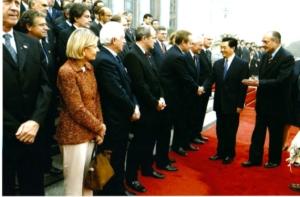 2005-avec-jacques-chirac-ouverture-de-lannee-de-la-france-en-chine