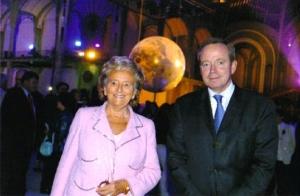 2005-bernadette-chirac-au-grand-palais